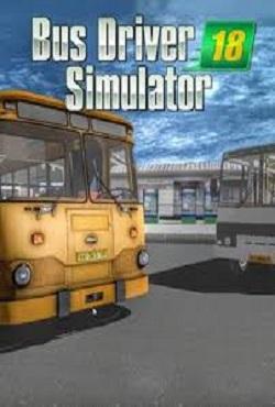 Симулятор Автобуса