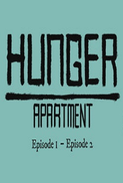 Hunger Apartment