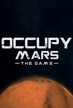 Occupy Mars The Game