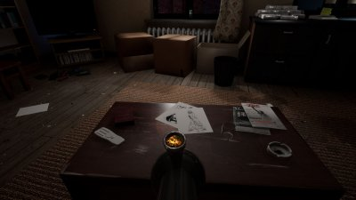 Drug Dealer Simulator Repack Xatab