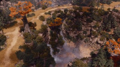 SpellForce 3 Soul Harvest