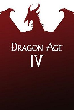 Dragon Age 4 Dread Wolf Rises