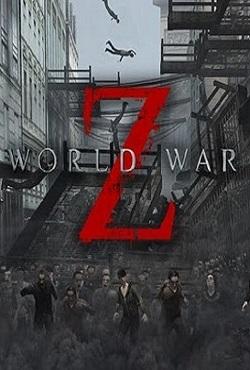 World War Z Механики