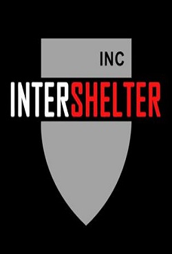 Intershelter