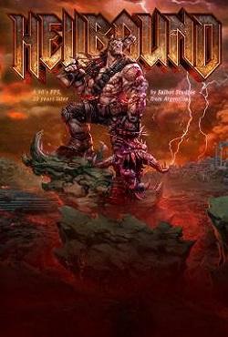 Hellbound Механики