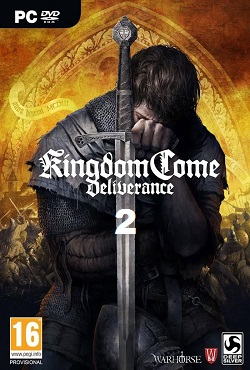 Kingdom Come Deliverance 2