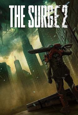 The Surge 2 Механики