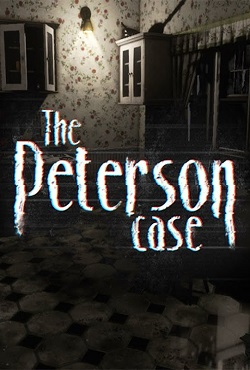 The Peterson Case Механики