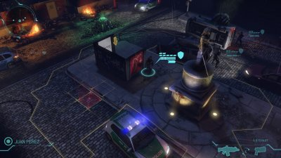 XCOM Enemy Within Long War