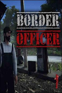 Border Officer
