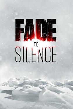 Fade to Silence 1.0.2025 Hotfix 5