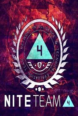 NITE Team 4