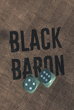 Black Baron