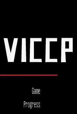 VICCP