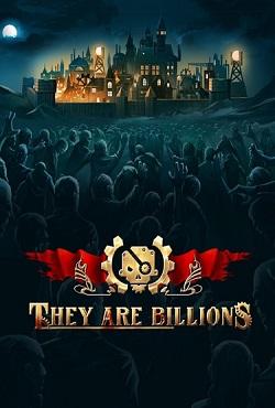 They Are Billions Механики