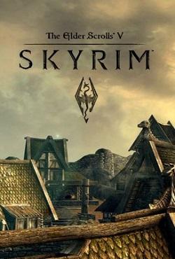 Skyrim Requiem