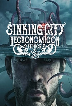 The Sinking City Necronomicon Edition