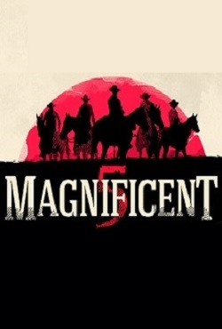 Magnificent 5