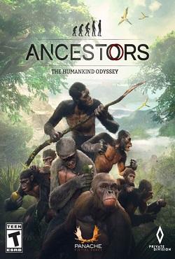 Ancestors The Humankind Odyssey RePack Xatab