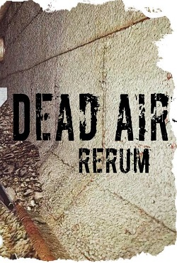Stalker Dead Air Rerum