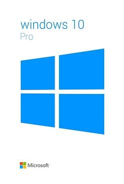 Windows 10 v1809 x64-32 bit Rus активированная