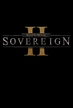 Knights of Honor 2 Sovereign