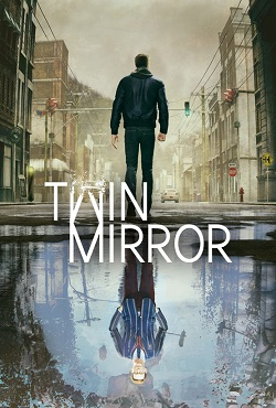 Twin Mirror RePack Xatab