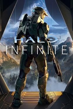 Halo infinite RePack Xatab