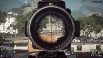 Battlefield 4 Xatab