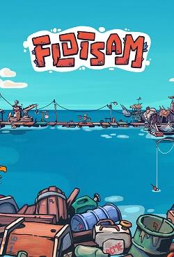Flotsam от Механиков