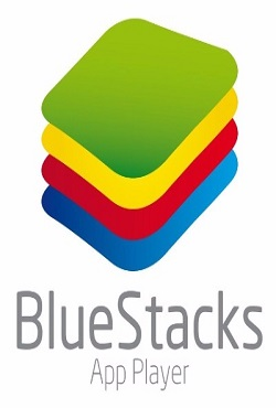 BlueStacks 4