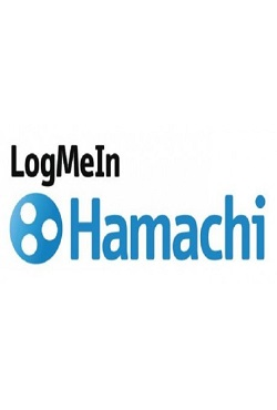 Hamachi (Хамачи)