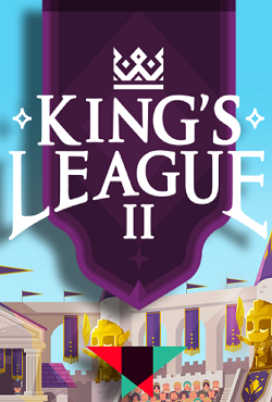 King's League II