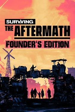 Surviving the Aftermath последняя версия