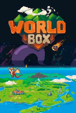 Super Worldbox