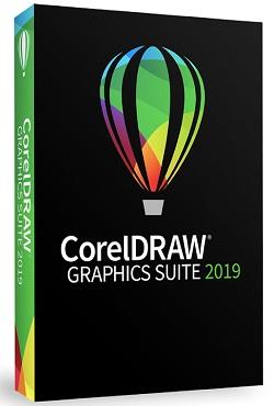 CorelDRAW Portable