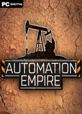 Automation Empire Механики