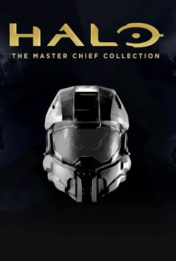 Halo The Master Chief Collection Механики