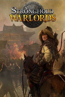 Stronghold Warlords RePack Xatab
