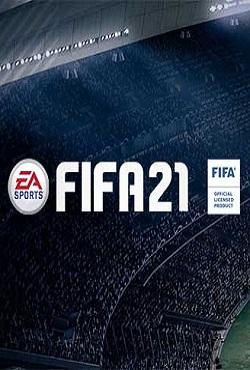 FIFA 21 Механики