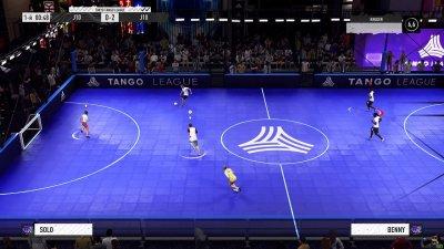 FIFA 20 Xbox 360 Freeboot