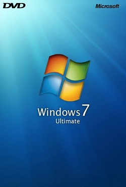 Windows 7 64 bit Rus