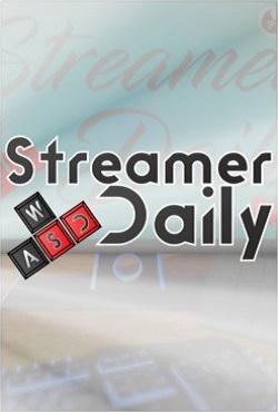 Streamer Daily