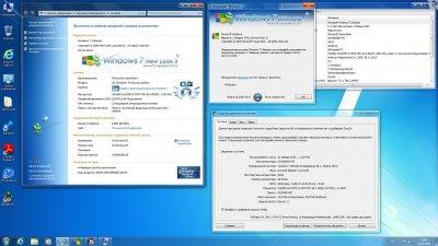 Windows 7 64 bit Rus