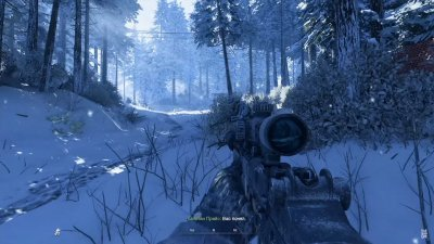 Call of Duty Modern Warfare 2 Campaign Remastered