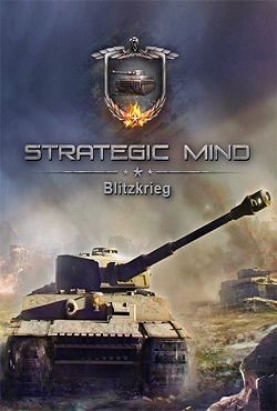 Strategic Mind Blitzkrieg