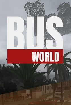 Bus World