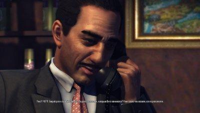 Mafia 2 Remastered